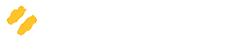 233pxHWIS Logo white copy