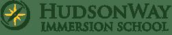 HWIS Logo Green_Gold Transparent Background (3)-5