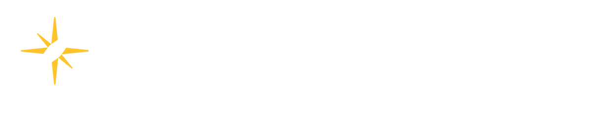 HWIS Logo white-1