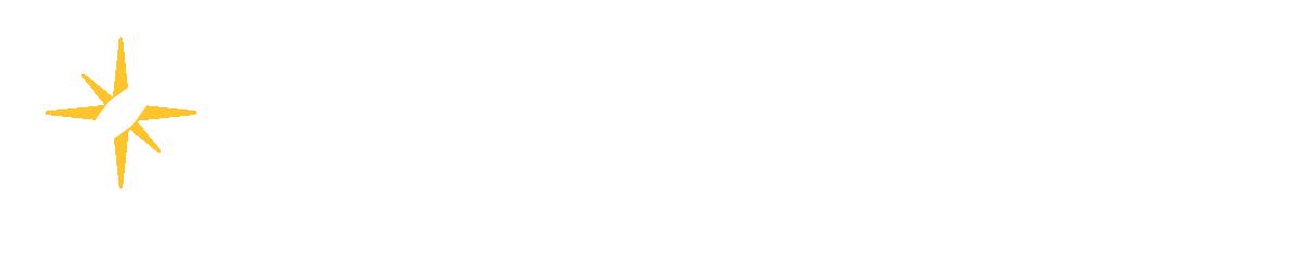 HWIS Logo white